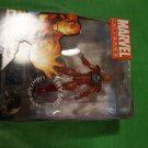 TRU Exclusive Extremis Iron Man