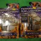 Terminator Salvation Marcus (2 Available)