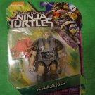 Ninja Turtles Krang (Movie Style)