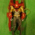 """Mattel DC Universe Classics Azrael (Red 6"""")"""