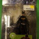 DC Direct Elseworld's Batgirl