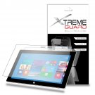 Genuine XtremeGuard FULL BODY Screen Protector Cover For Microsoft Surface Pro 3