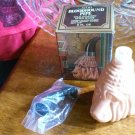 Wild Country Avon Bloodhound pipe mint in box