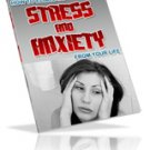 Overcome Stress and Anxiety