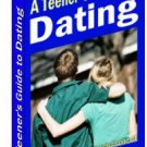 Teenager's Dating Guide