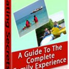 Learn About Boating Beginners Ebook Guide