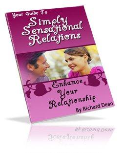 Sensational Relations
