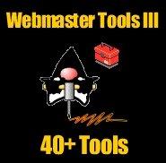 Webmaster Black Label Scripts