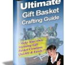 Ultimate Gift Basket Crafting Guide