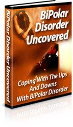 Bipolar Disorder Ebook