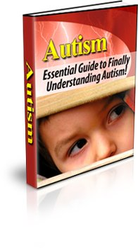 Understanding Autism Guide Ebook