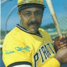 Willie Stargell 1980 Big Topps