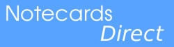 NotecardsDirect