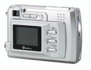 Cobra  DC6415 6.0 Mega Pixels 3 in 1