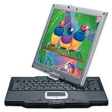 VIEWSONIC TABLET PC V1250