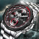 Men Luxury Design Watch