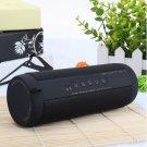 Professional IPX7 Waterproof Outdoor HIFI Column Speaker Wireless Bluetooth Speaker