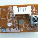 454c0851L01 IR Board STW37T VTV-IR3707 REV:1