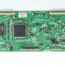 LG Philips 6871L-1023A T-Con Board
