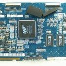 Vizio 1320WA01CAC T-Con Board