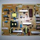 Sanyo N0AB3EJ00002 Power Supply Unit