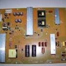 Toshiba 75023995 Power Supply Unit PK101V2560I
