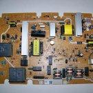 Panasonic N0AE3FJ00001 Power Supply