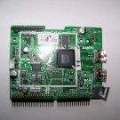 Sanyo 1LG4B10Y0880A Z6SF Digital Main