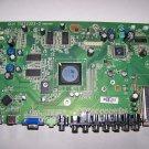 Philips 996510012264 Main Board