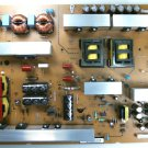 LG EAY60869003 Power Supply