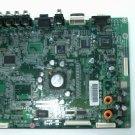 Akai E7801-056002 Main Board for PDP5016H