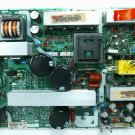 Samsung BN94-00622E Power Supply Unit