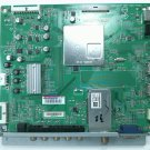 Insignia 756TXCCB01K0260003 Main Board for NS-32L121A13