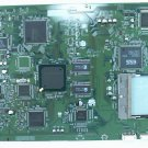 Panasonic LSEP3124C Digital Board