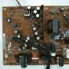 Panasonic LSEP3130A Power Supply Unit