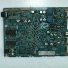Sony A-1058-688-A QM Board
