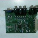 LG 66871VSME84A Audio Board