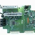 LG 6871VSMF68A Signal Board