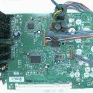 Panasonic LSEP3197A Base Assembly