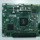 Panasonic LSXA0774 Main Board