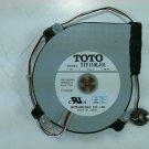 Toto TYF150LJ01 Fan