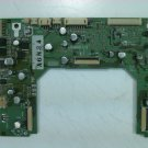 Panasonic LSEP3212B  Digital LCD Control Board
