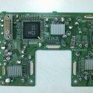 LG 6871VSML01B (6870VS1768E) Digital Board