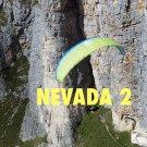 Gradient Nevada 2