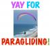 yayforparagliding