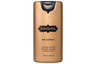 Sensual Lubricants - Brahma