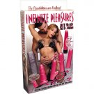 Infinite Pleasure kit