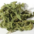 Lemon Verbena Leaf Cut 1oz