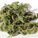 Lemon Verbena Leaf Cut 1oz