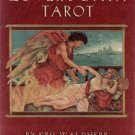 Lover`s Path Tarot by Waldherr, Kris